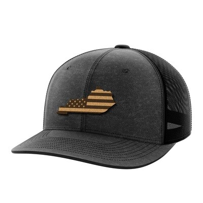 Hat - United Collection: Kentucky
