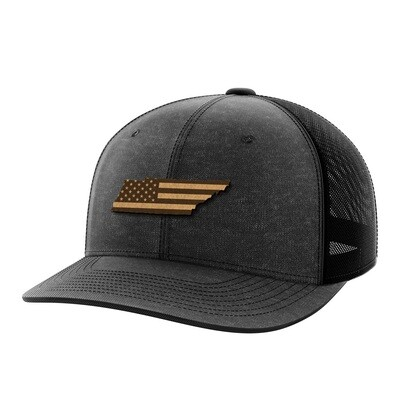 Hat - United Collection: Tennessee