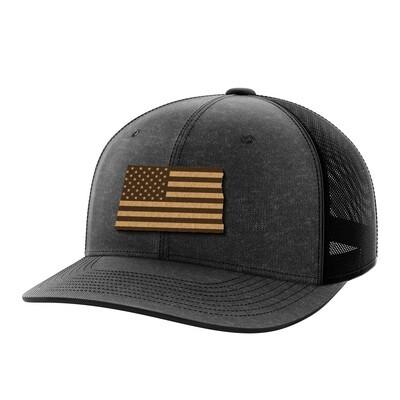 Hat - United Collection: North Dakota