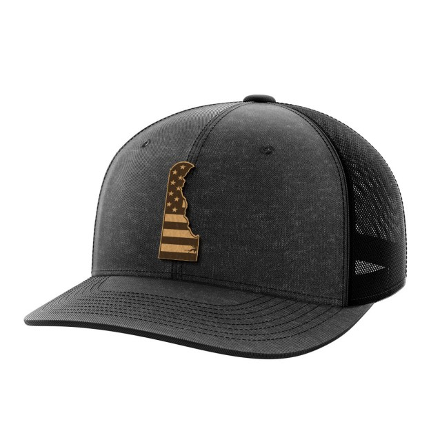 Hat - United Collection: Delaware