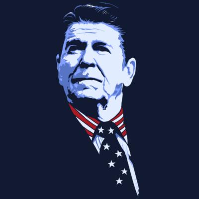 Tank Top - Reagan