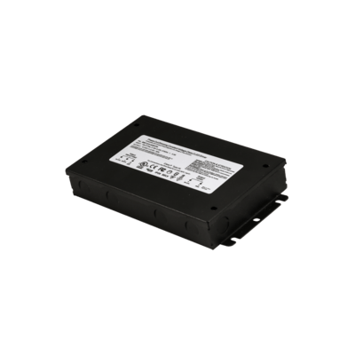 30W LED Hardwire Driver