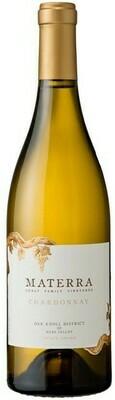 Materra Chardonnay