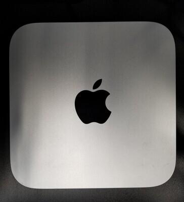 Apple Mac Mini 2012 Intel Core i5 16GB RAM 500GB SSD