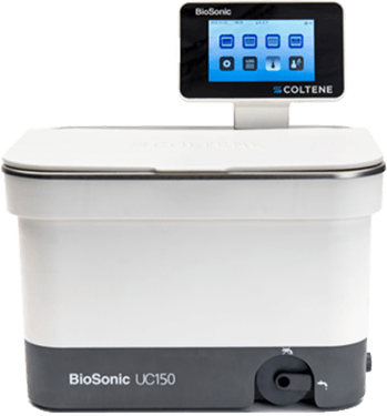 BIOSONIC UC150 Ultrasonic Cleaning System