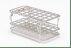 HYDRIM Lumen Rack for vertical instruments