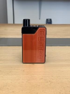 Smok Fetch Kit Orange