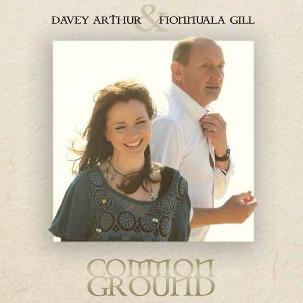 Common Ground (MP3)