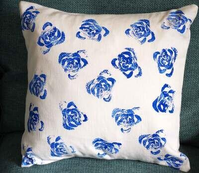 Cushion Trudie