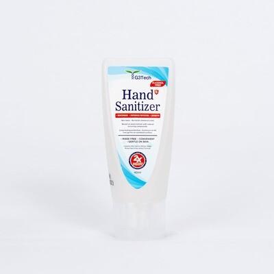 G3Tech Hand Sanitizer 40ml