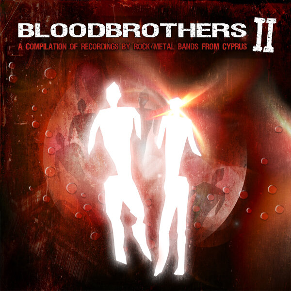 VARIOUS - Bloodbrothers II