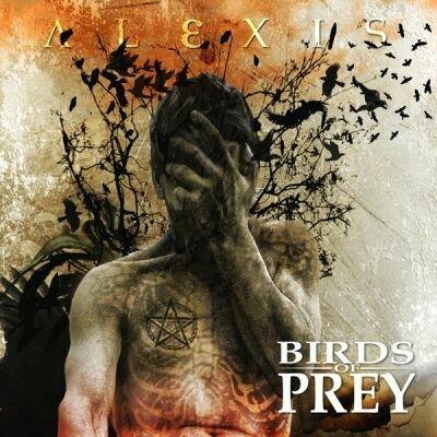 ALEXIS - Birds of Prey