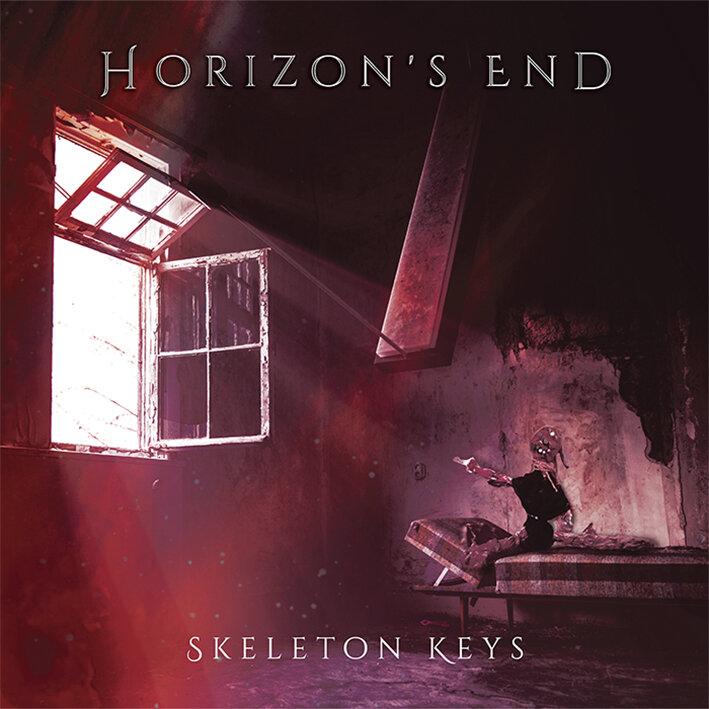 HORIZON'S END – Skeleton Keys