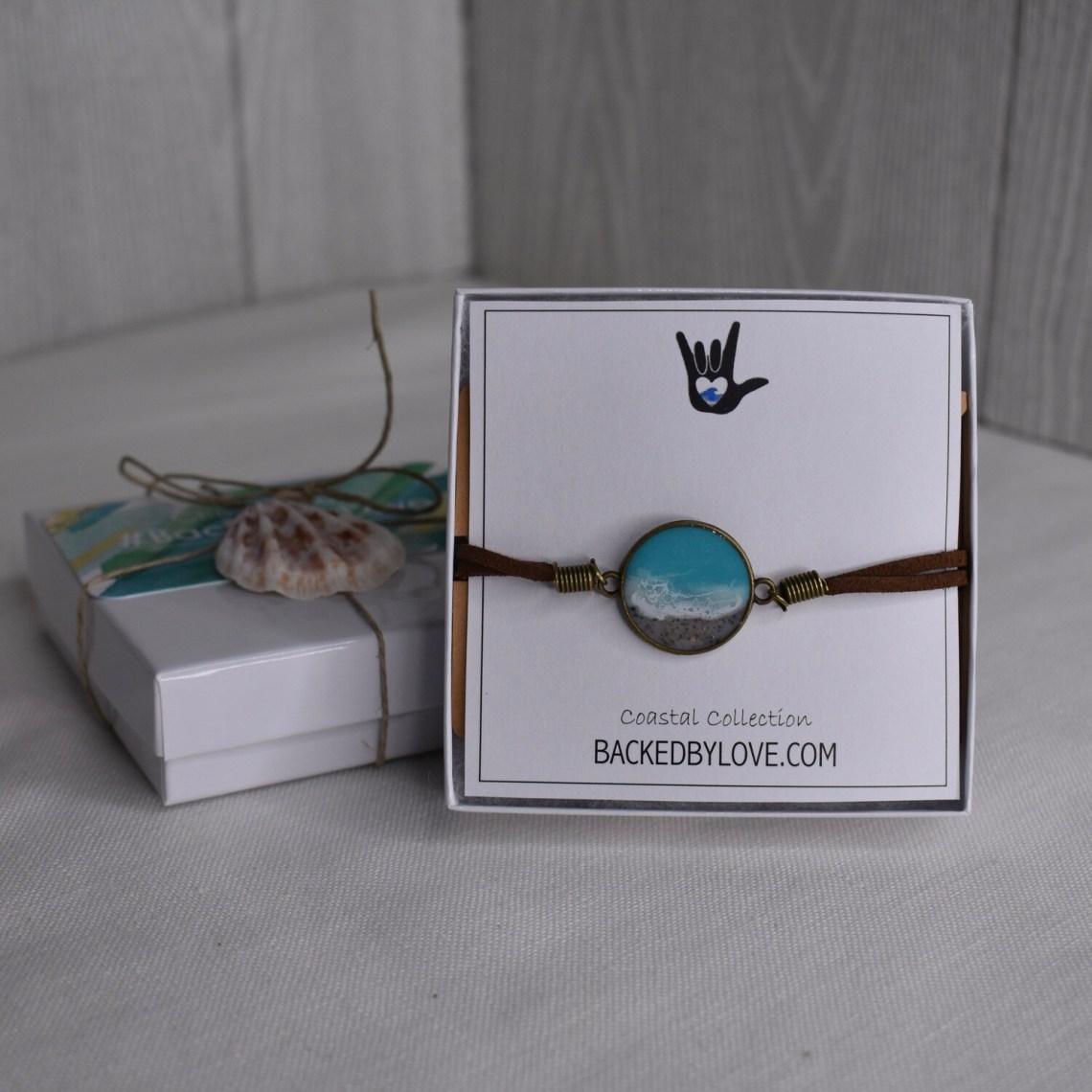 Coastal Collection Bracelet