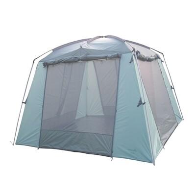 Палатка Lacosta