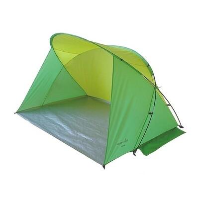 Палатка Sandy