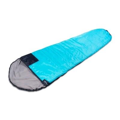 Спальный мешок Atlas 250