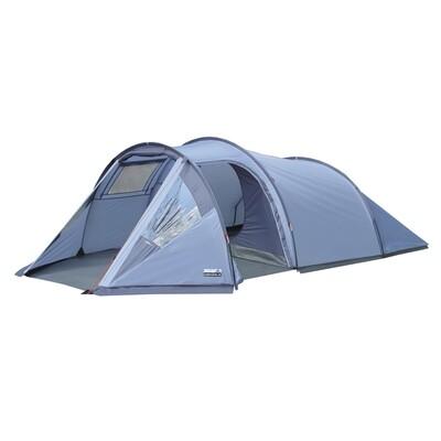 Палатка Ikaria 3