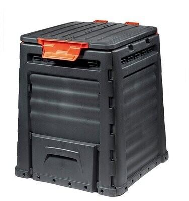 Компостер Eco Composter