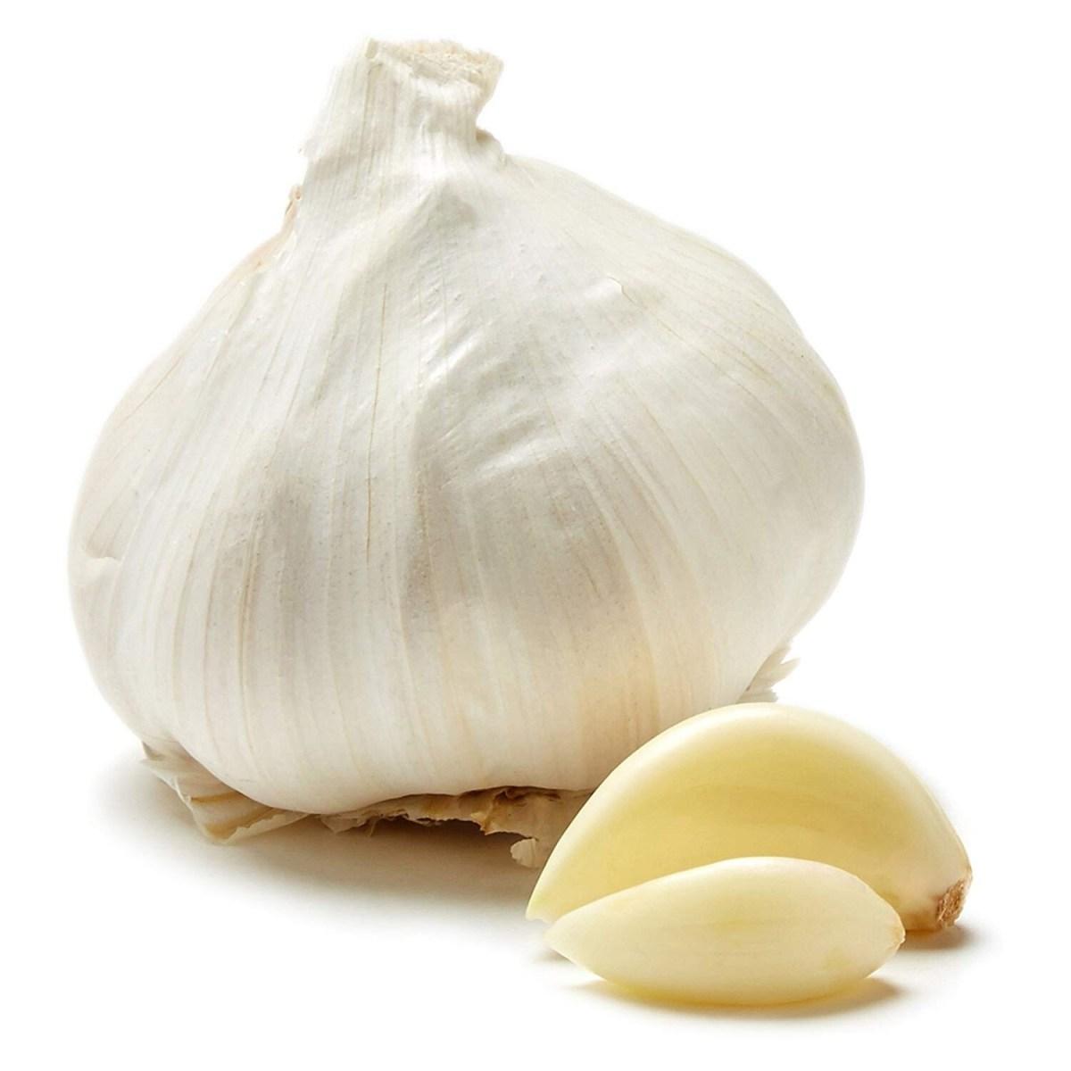 Garlic - each