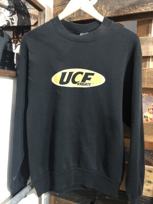 Vintage UCF Knights Sweatshirt