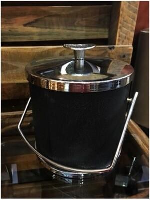 Vintage Serve Master Ice Bucket