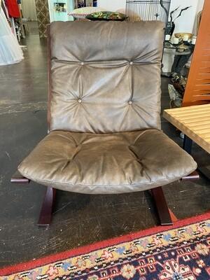 Mid Century Modern Siesta Lounge Chair