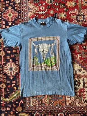 Vintage Southwest T-Shirt