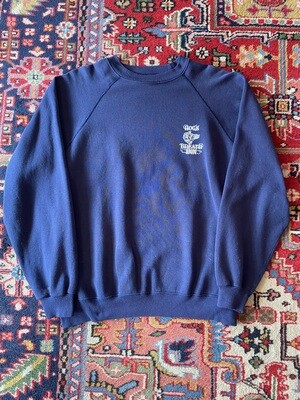 Vintage Hog's Breath Inn Sweatshirt