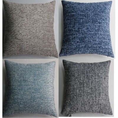 Decorative Accent Cushions