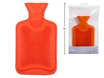 Bodico Hot Water Bottle-1Litre