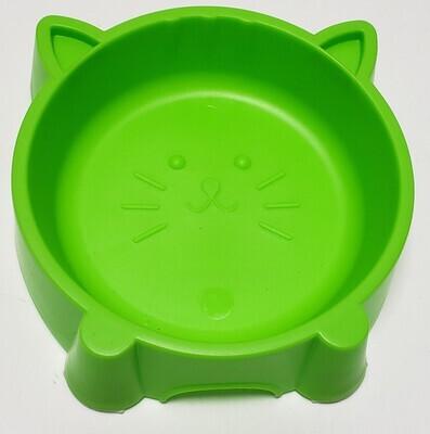 Kitty Bowl-17cm