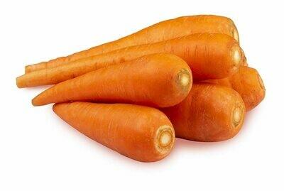 Carrots (qt)