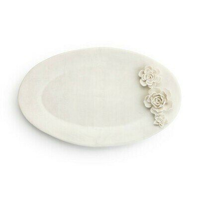 Succulent Platter
