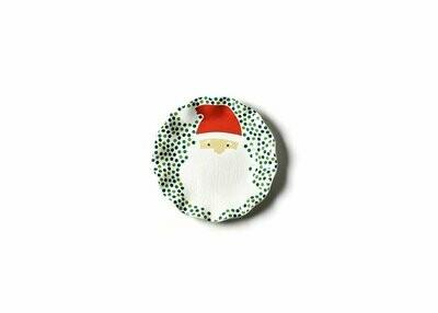 Ho Ho Santa 8