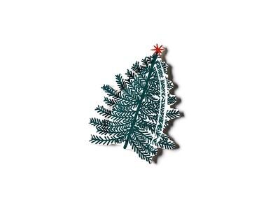 Merry Tree 13