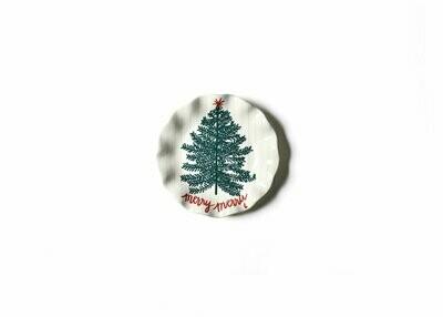 Merry Tree 8
