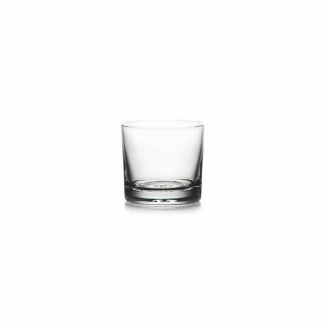 Ascutney Rocks Glass