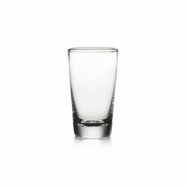 Ascutney Pint Glass