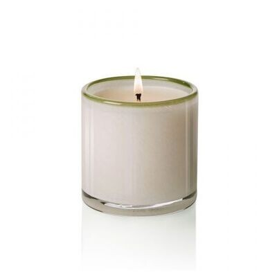 Feu De Bois Signature Candle