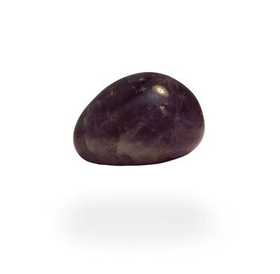 Amethyst Stone Agate