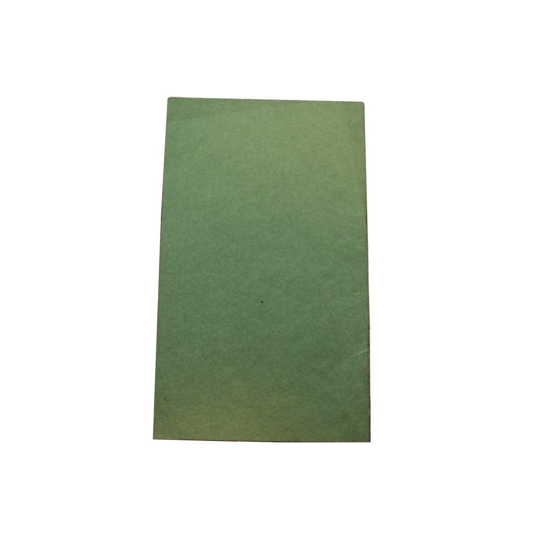 John Murphy & Co. Revised Casket Pricing Book 1917
