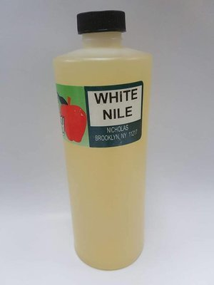 White Nile
