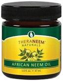 Theraneem Naturals African Neem Oil