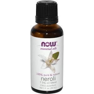 Now Essential Oils - Neroli Essential Blend 1 fl.oz