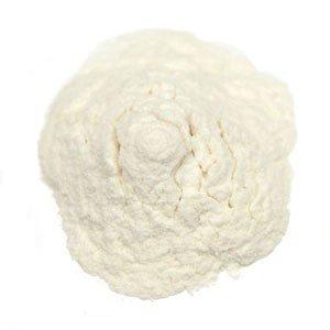 Starwest Botanicals Bromelain Powder 4 oz