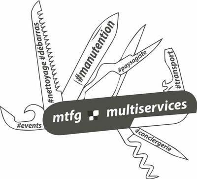 MTFG Electroménager