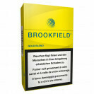 BROOKFIELD GOLD BLEND BOX T 6MG/N 0.5MG/KM 7MG