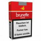 BRUNETTE ALPINE SOFT T 5MG/N 0.4MG/KM 6MG