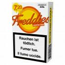 FREDDIES ADDITIVE FREE BOX T8MG/N 07.MG/KM9MG